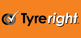tyreright-logo-horizontal-reversed-orangepng